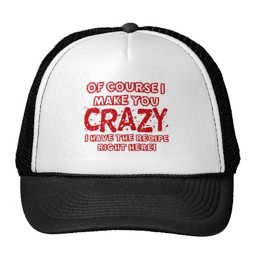 recipe_for_crazy_trucker_hat-r7f682c549df547cbae0eb351a98b87fb_v9wfy_8byvr_512